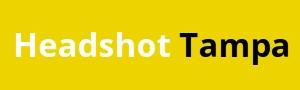 Headshot Tampa